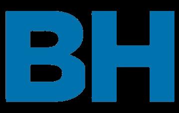Logo songgiuadoi.com
